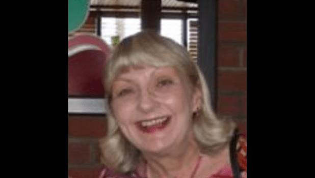 Pamela Joy (Soderquist) Tinant | Pioneer Review
