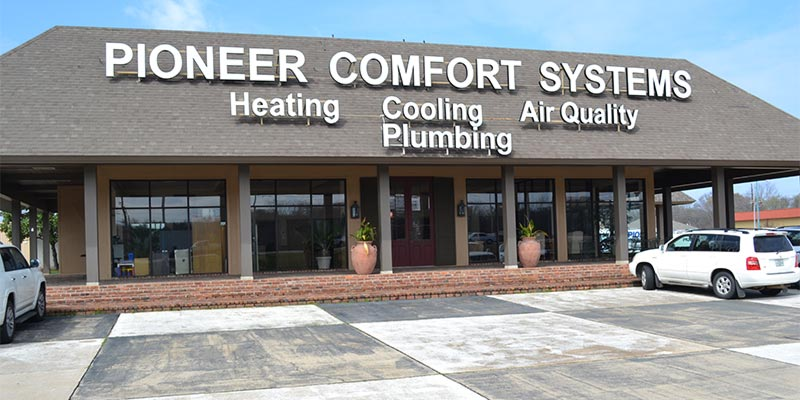 photo-pioneer-comfort-systems-building1