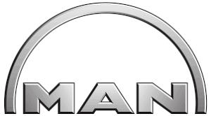 MAN LOGO (1)