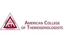 American College of Theriogenologists