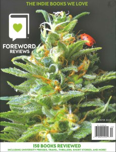 Foreword cover