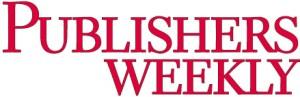 Pub Weekly Banner