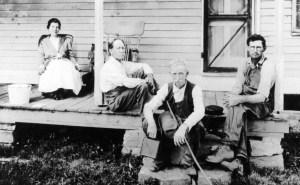 nelson_blogpost_wilders-on-porch