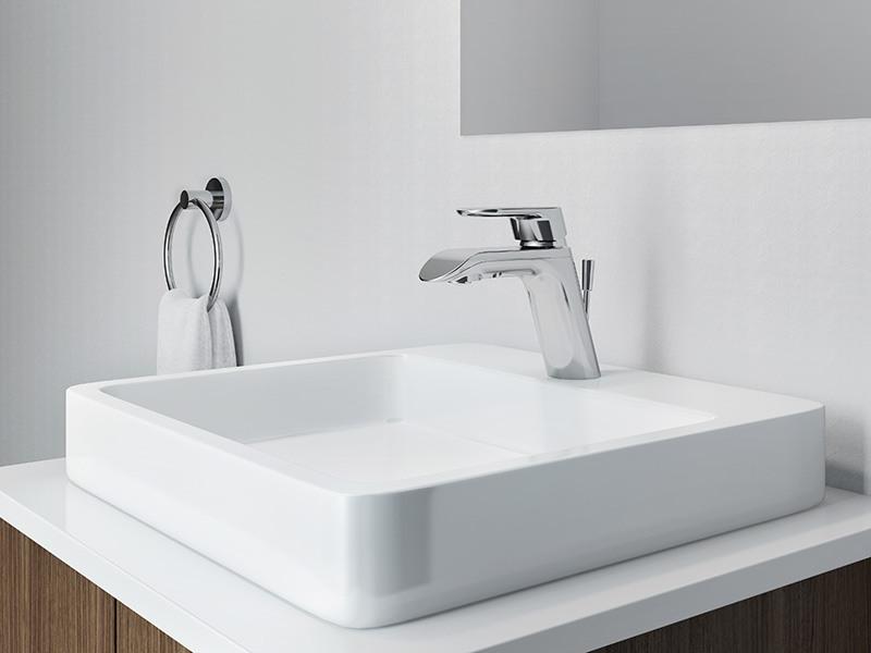 top 4 bathroom faucets styles pioneer