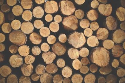 logs-865175_960_720