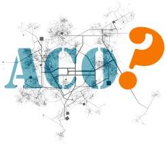 Cms Ignites Aco Accountable Care Organizations Debate Pioneer Institute