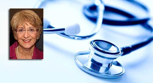 Barbara Anthony Joins Pioneer Institute as Senior Fellow ...