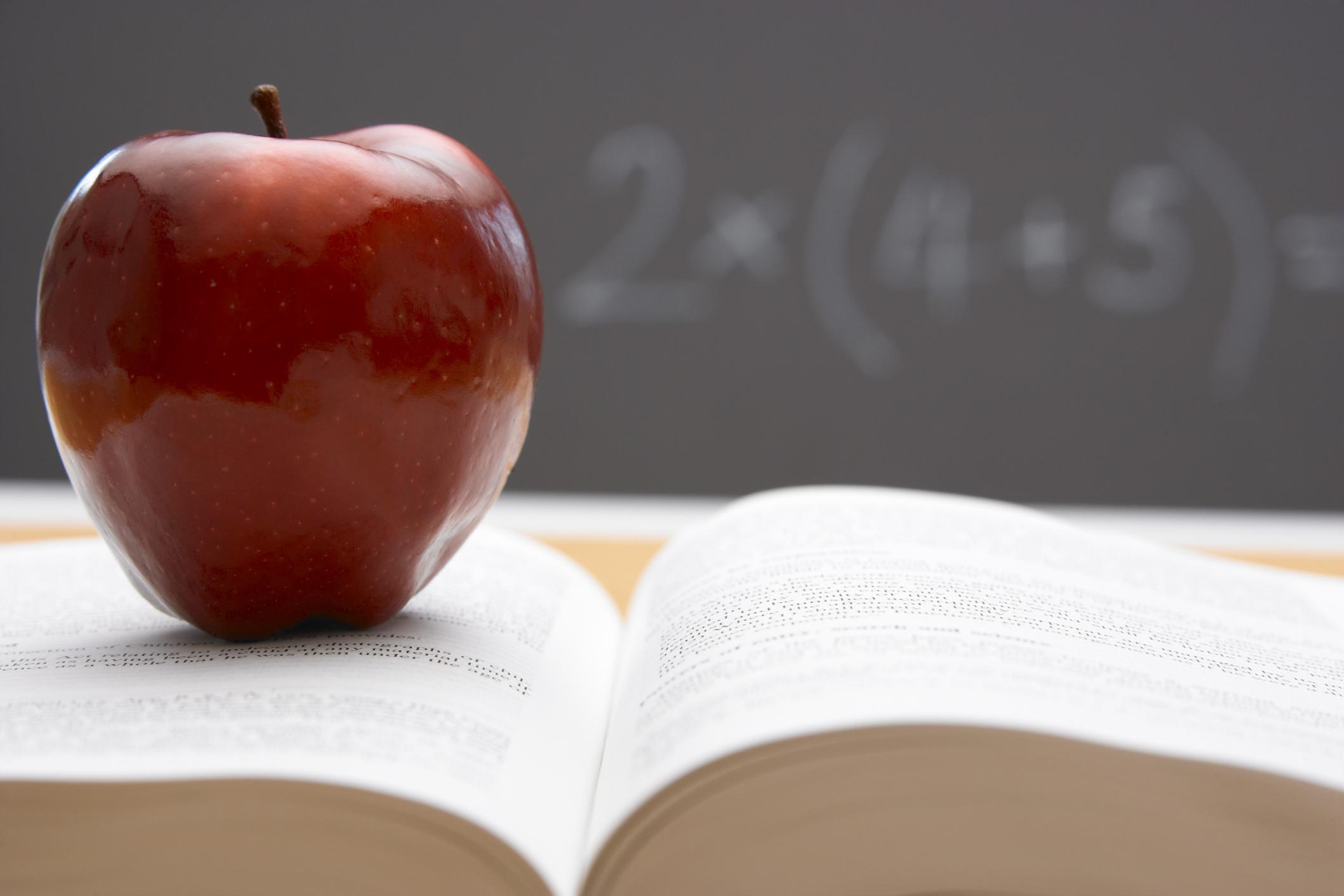 Image result for teacher or administrator?