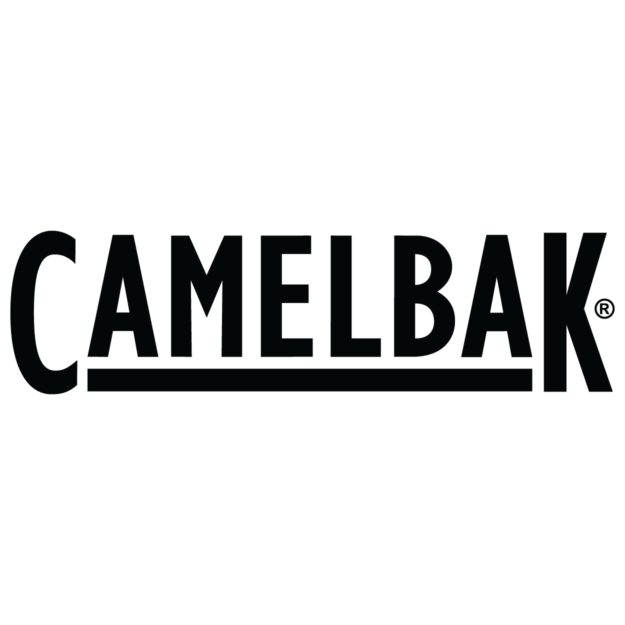 Camelbak Logo - Popular Brand Promotional Products