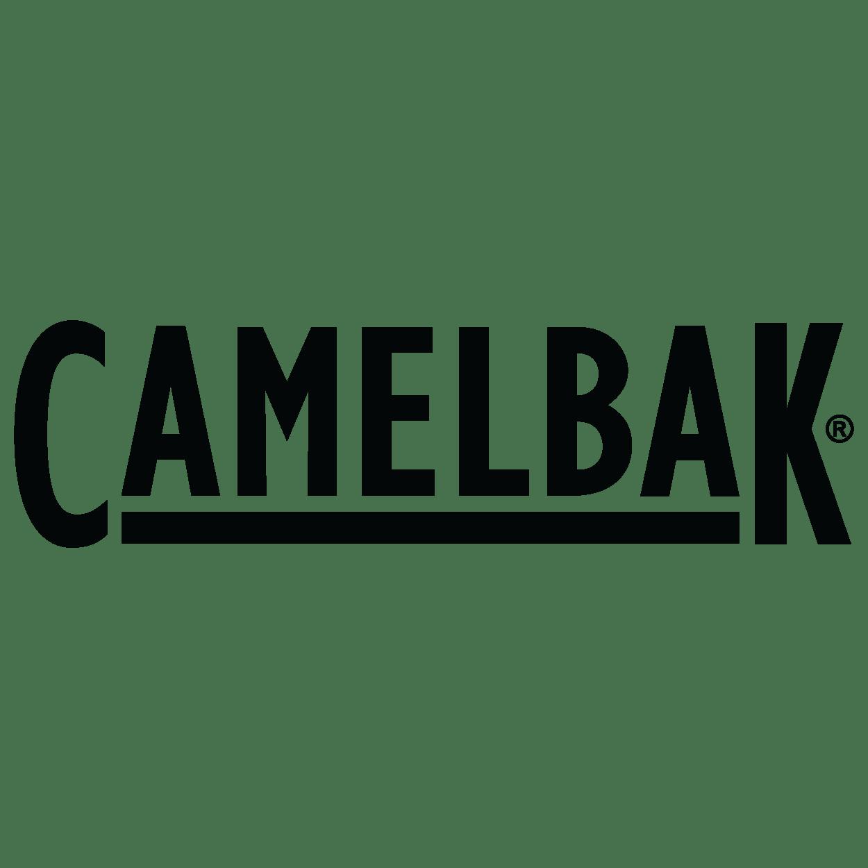 Camelbak Logo - Popular Brand Promotional Products