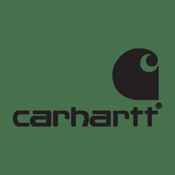 Pioneer Promo has Carhartt Custom Hats & Caps for sale