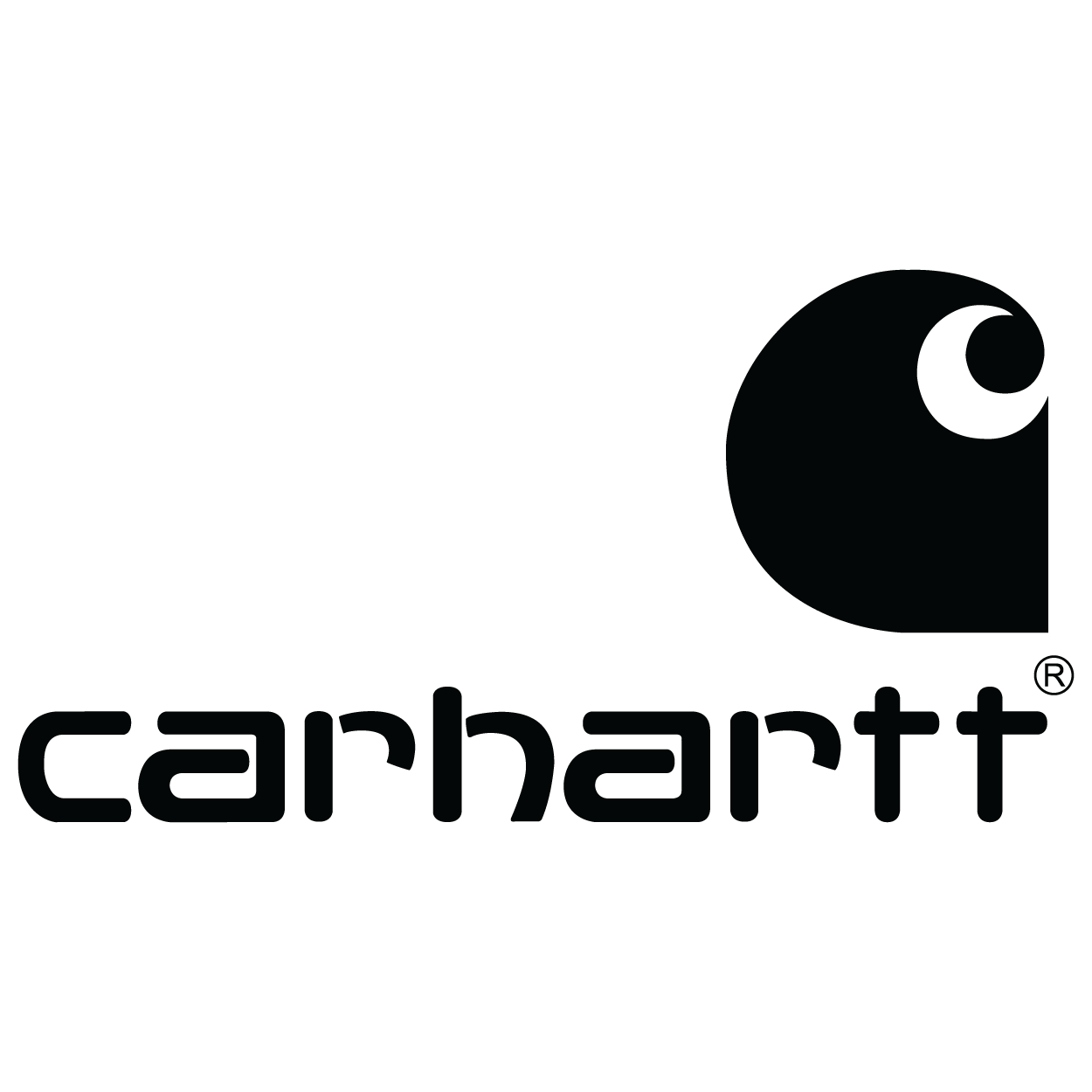 Carhartt Logo - Popular Brand Promotional Products
