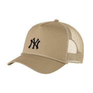 Pioneer Promo has Custom Baseball Hats & Caps for sale