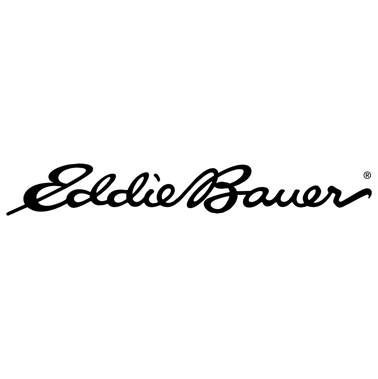 Eddie Bauer - Popular Brand Promotional Products