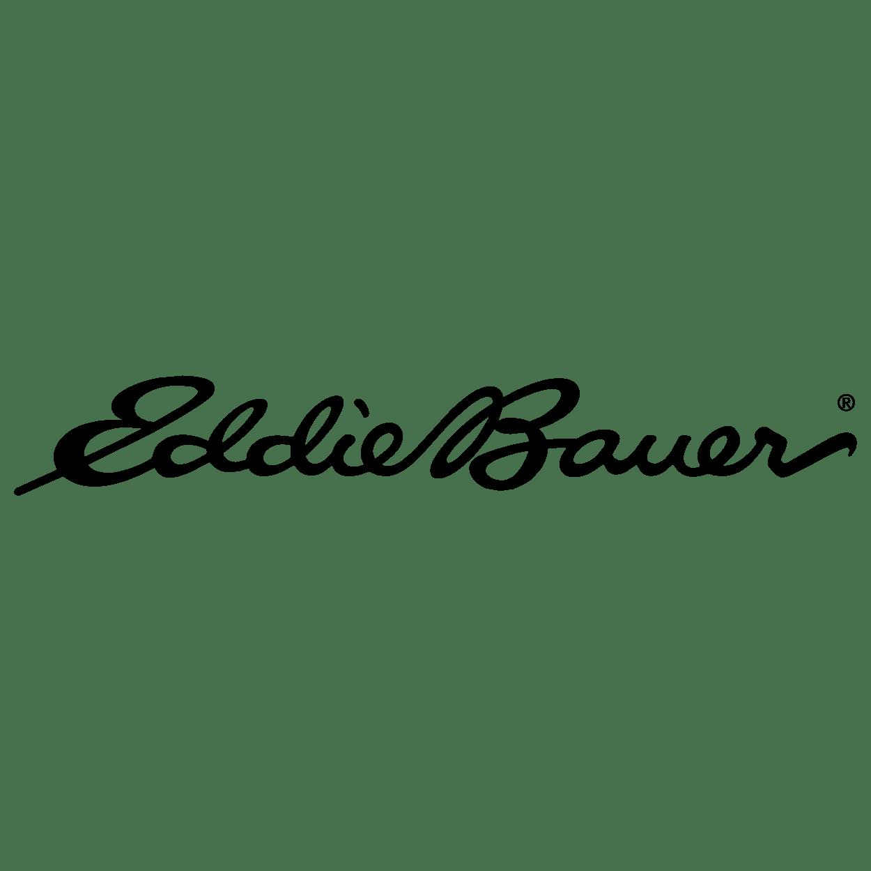 Eddie Bauer - Popular Brand Promotional Products