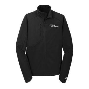 Pioneer Promo has Custom Jackets for sale