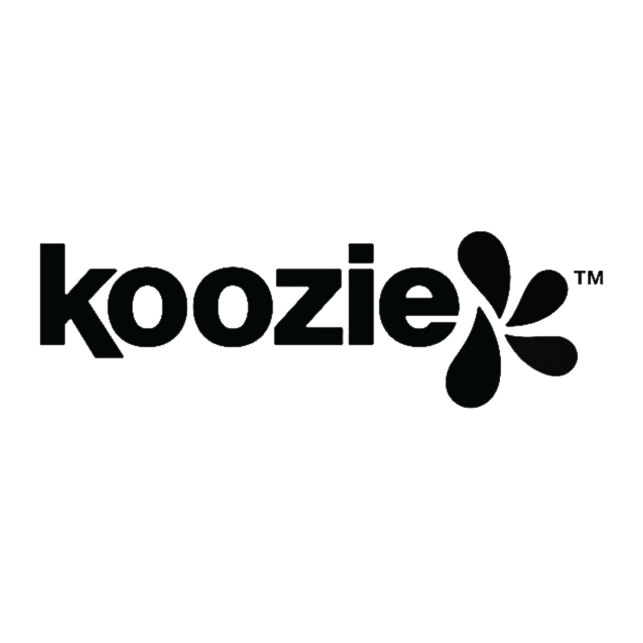 Koozie Logo - Popular Brand Promotional Products