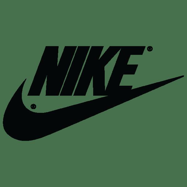 Pioneer Promo has Nike Custom Hats & Caps for sale