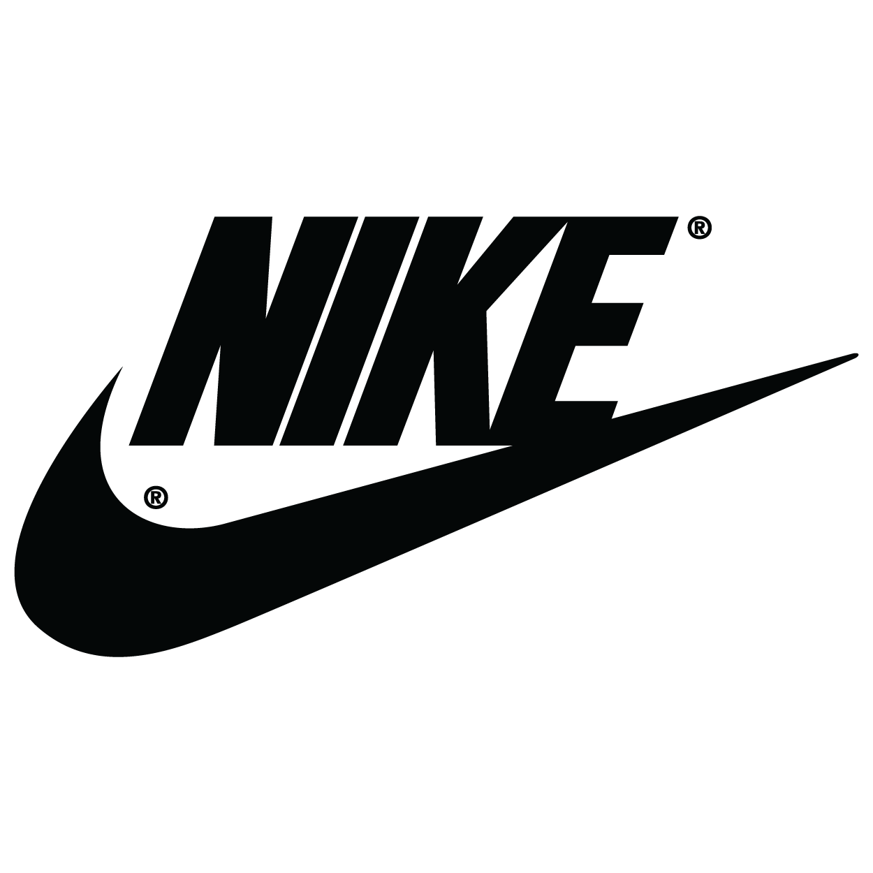 Nike Logo - Popular Brand Promotional Products