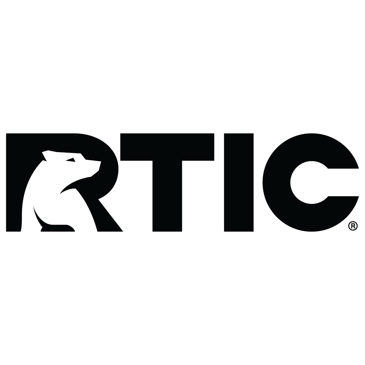 RTIC Logo - Popular Brand Promotional Products