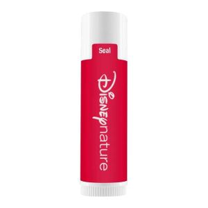 Pioneer Promo has Custom Lip Balm & other Promotional Items for sale