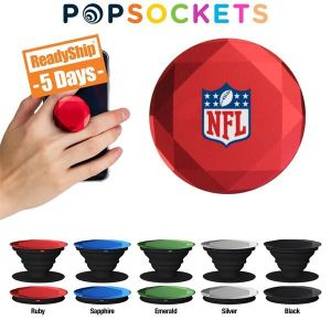 Pioneer Promo has Custom Pop Sockets & other Promotional Items for sale