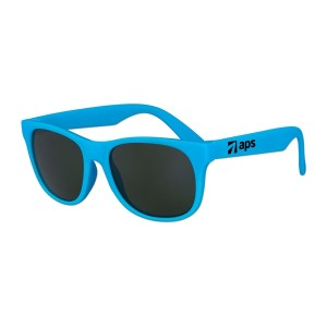 Pioneer Promo has Custom Sunglasses & other Promotional Items for sale