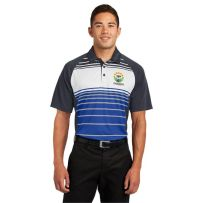 Custom Apparel Makes Make Great Corporate Gifts for Employees
