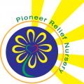 Pioneer Relief Nursery
