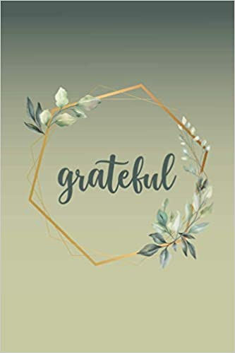 Daily Gratitude: A Simple Way to Decrease Your Pain