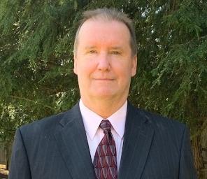 Attorney Paul Bobrowski