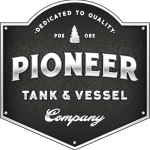 PioneerBadge_Badge-Recovered&Corrected