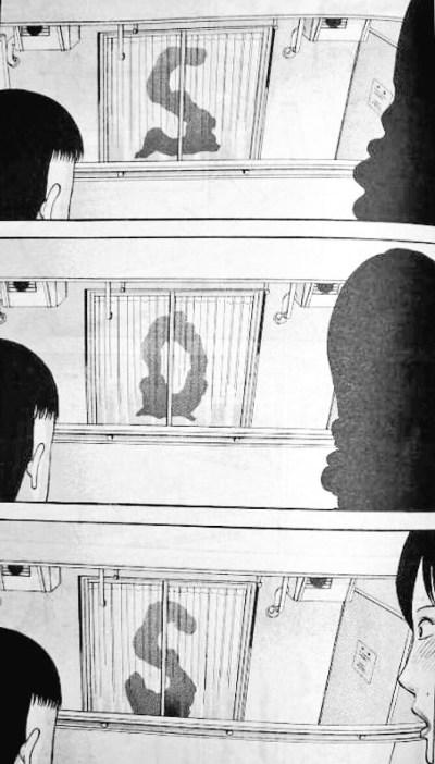 【画像】空手少女が不良に犯される漫画wwwww - livejupiter 1504206965 38104