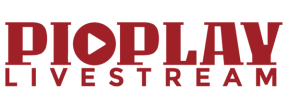Pioplay Revised Logo Horizontal 2