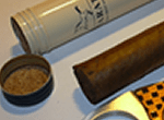 Pioppi's Fine Cigars