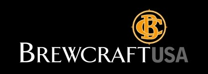 Browse Supplies at Brewcraft USA