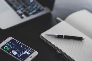 freelancer e-marketing