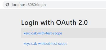 spring-cloud-gateway-oauth2-login