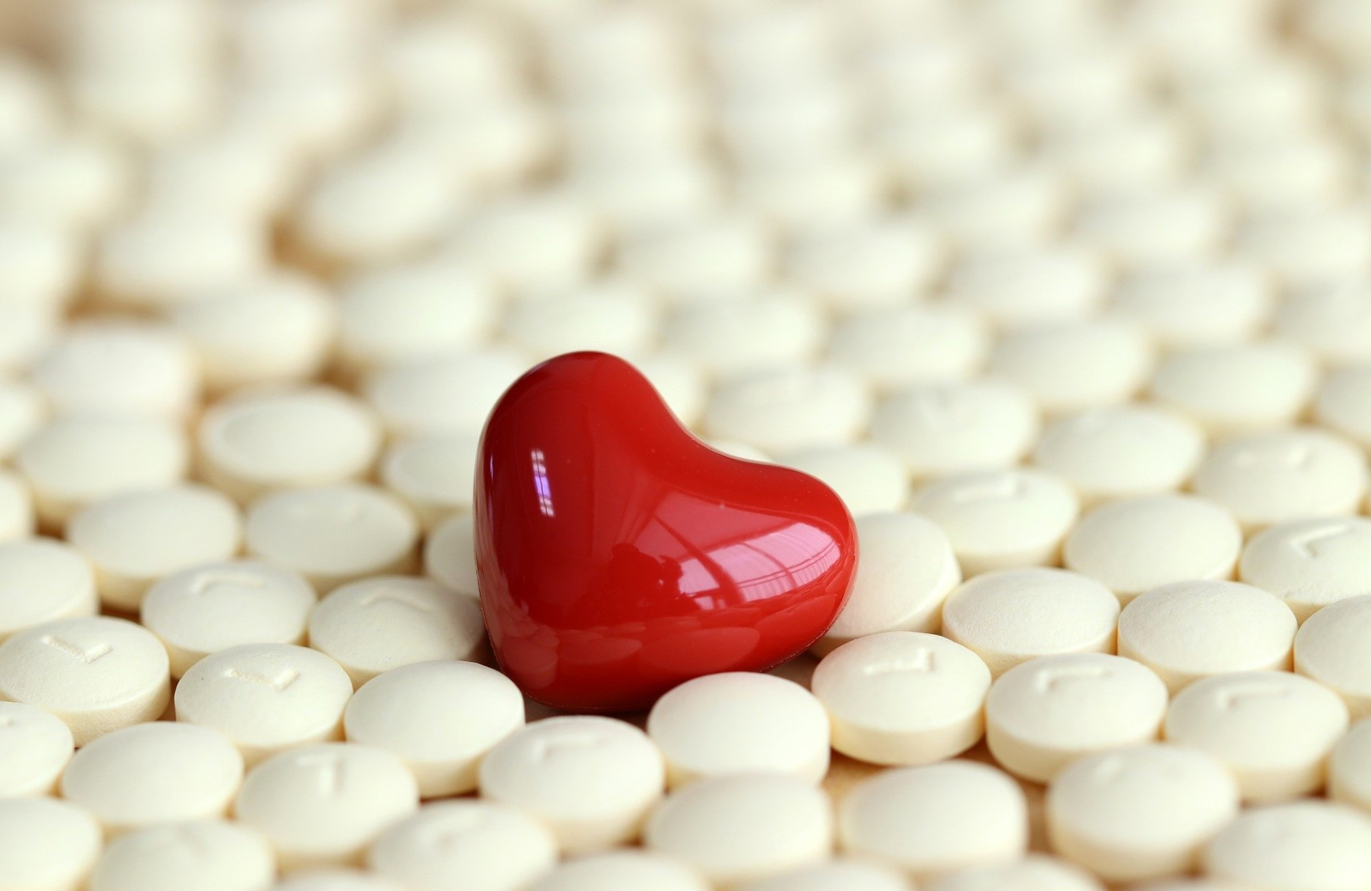 Future perspectives for pharmacy on atrial fibrillation