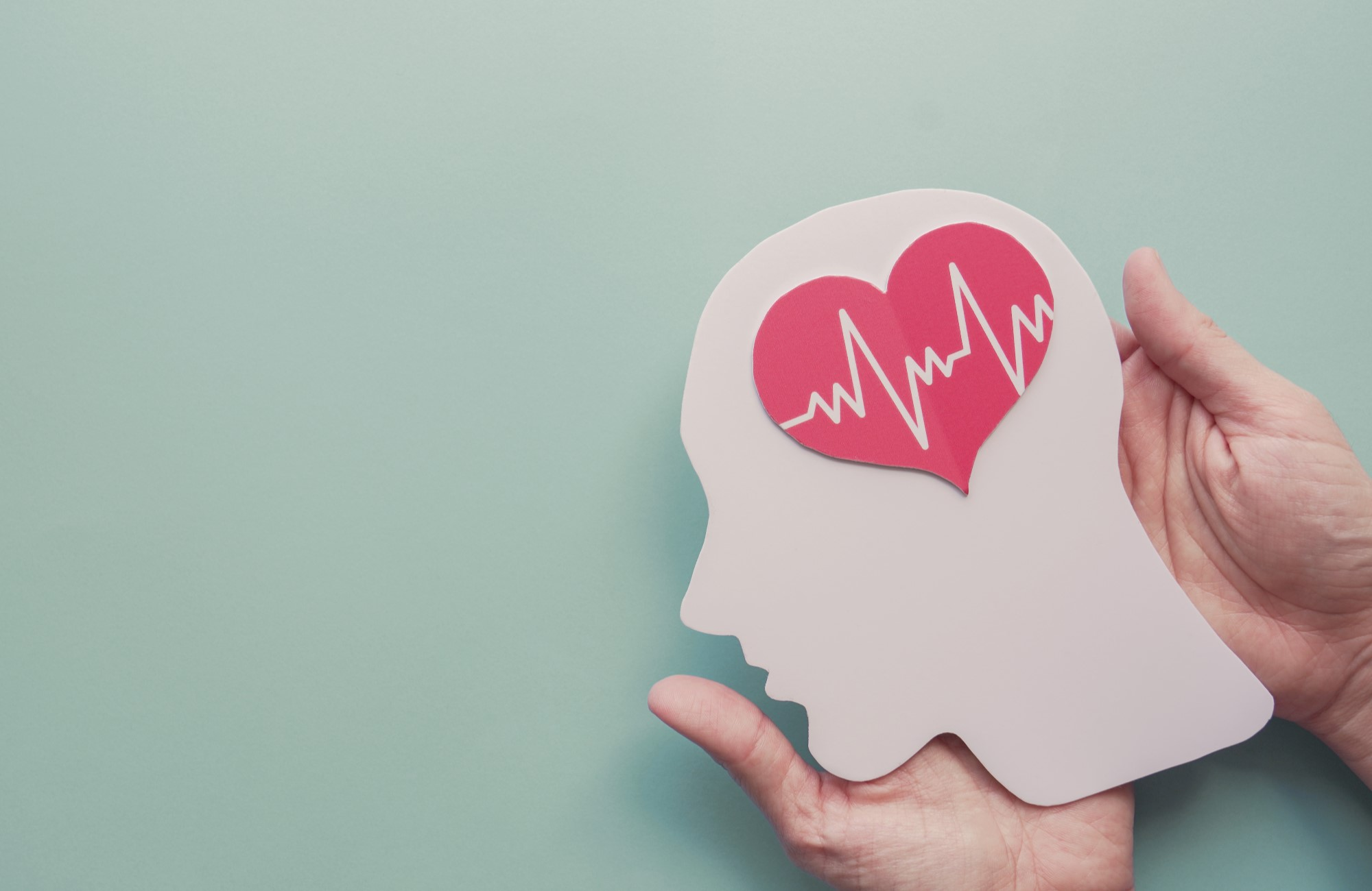 An introduction to assessing stroke risk