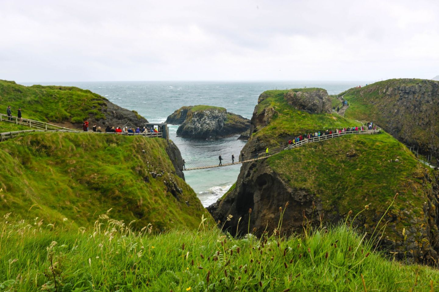 Amazing Game of Thrones filming locations