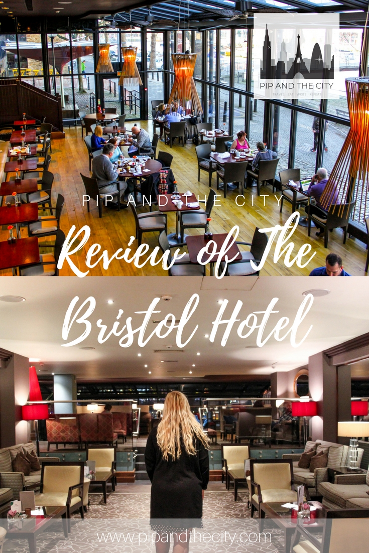 Review of The Bristol