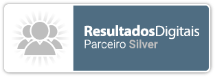 pipar-marketing-digital-parceiro-silver-resultados-digitais