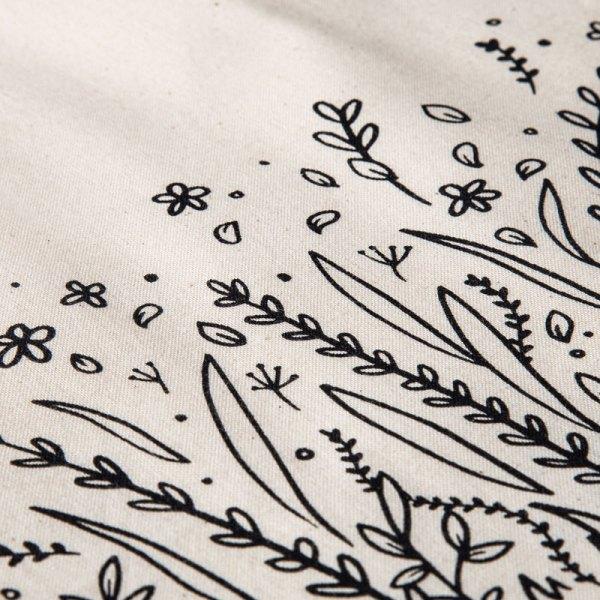 bolsa-tela-inspira-pipas-de-girasol-detalle-florecillas