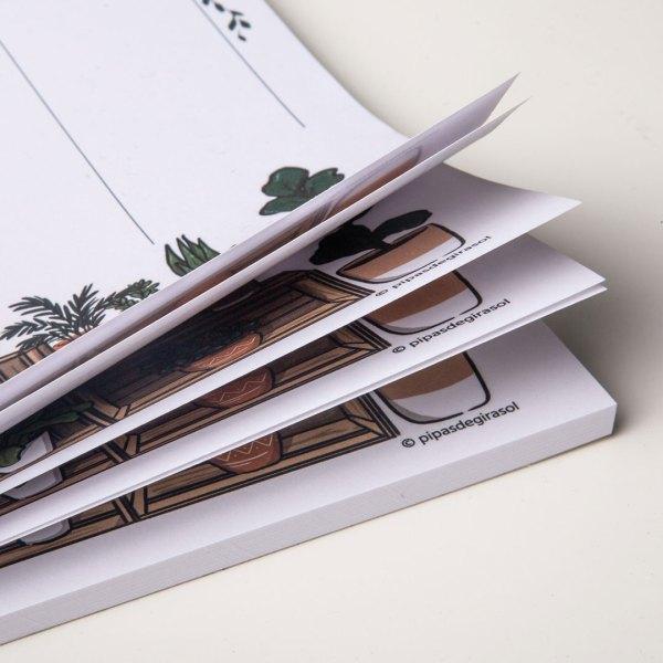 planificador-semanal-pipas-de-girasol-detalle3