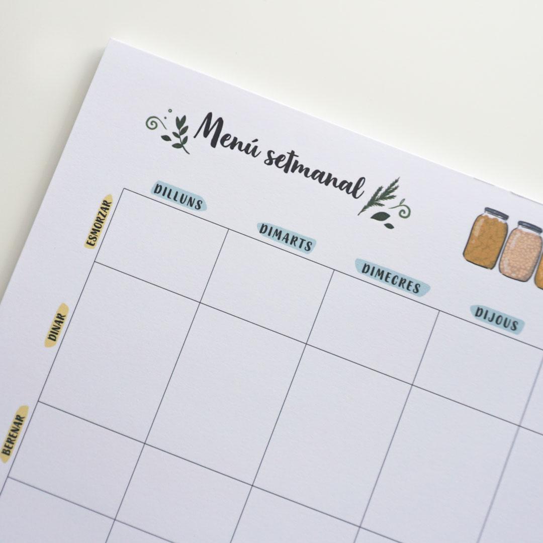 pipasdegirasol-papeleria-bonita-planificador-menu-semanal-catala-1080x1080px
