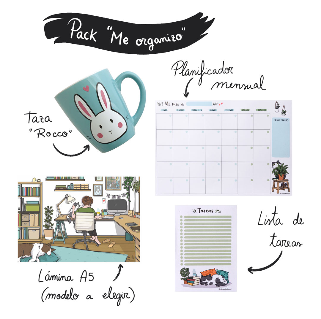 pack-me-organizo-1080x1075px