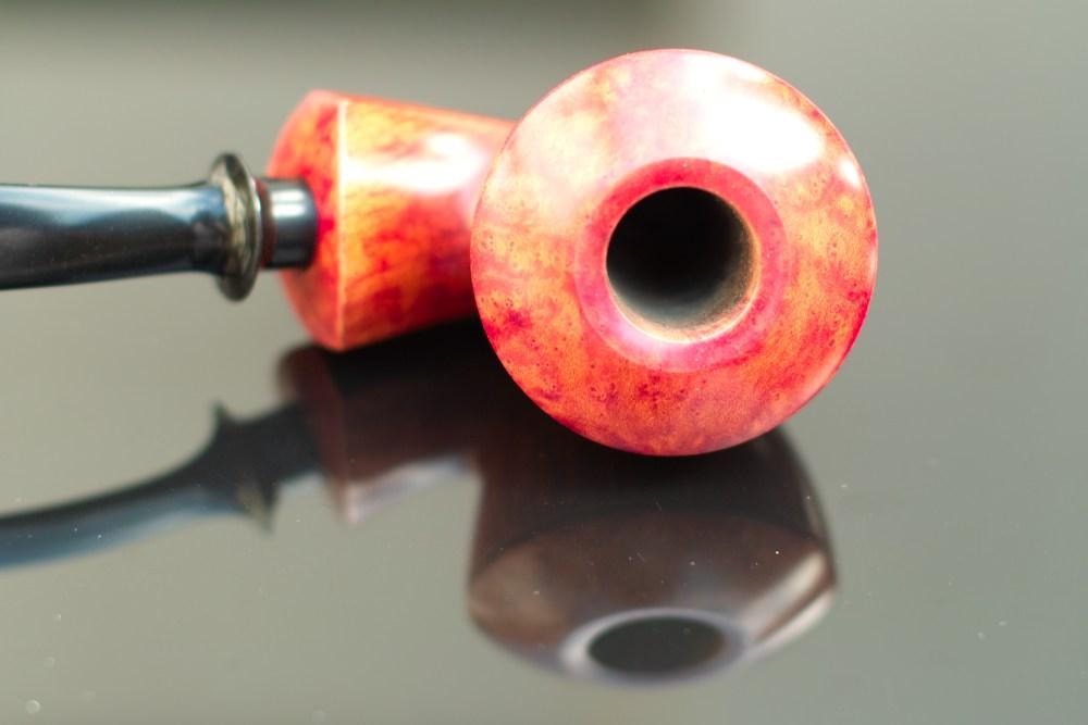 Zenz Pipes No.1 (4/5)
