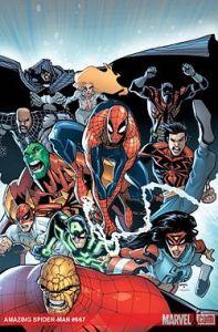 250px-Amazing_Spider-Man_667