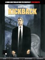 Kickback-Cover.app_-150x200